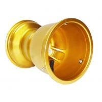 Rear Rim Magnesium Wheel Mondokart GOLD