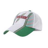 Sombrero TonyKart