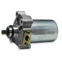 Starter Motor Universal ARB