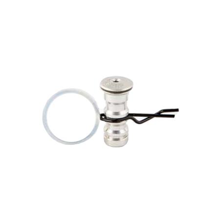 Water Pipe Support Kit for Jecko Seat, mondokart, kart, kart