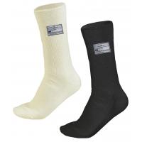 Socks Fireproof Nomex OMP