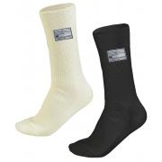 Socks Fireproof Nomex OMP, mondokart, kart, kart store