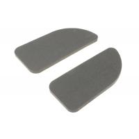 Adhesivo Neopreno para Asientos (lateral)