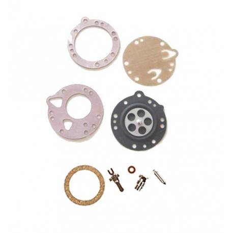 Kit de reparation Carburateur WTP 60, MONDOKART, kart, go kart