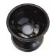 Set Cerchi Alluminio Rain 130 - 180 A RAZZE (attacco standard)