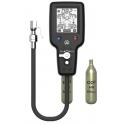Alfano Tyrecontrol AIR - Manometer mit Inflationsmöglichkeit