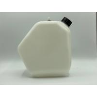 Réservoir 4 litres L4 BirelArt
