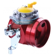 Carburador IBEA F3 20mm OKJ, MONDOKART, kart, go kart, karting