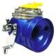 Carburetor IBEA F1 20mm (OKJ), mondokart, kart, kart store