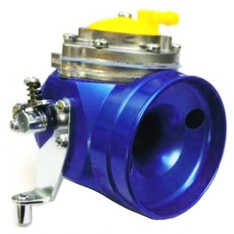 Carburateur IBEA F1 20mm (OKJ), MONDOKART, kart, go kart