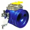 Vergaser IBEA F1 20mm (OKJ)