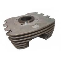 Cilindro completo TM 60cc Mini -2-