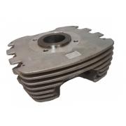 Cilindro completo TM 60cc Mini -2-, MONDOKART, kart, go kart