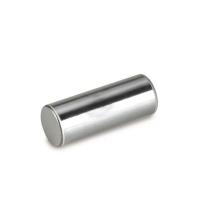 Crank Pin 18x39,5 for Mini / Baby TM -2-