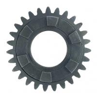 Getriebe 6 ^ AP Z 27 primäre TM KZ R1