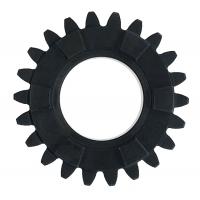 Getriebe 5 ^ AP Z 22 primäre TM KZ R1