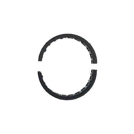 Cage roller shaft primary 2 Halfs 22X26X10 TM KZ R1, mondokart