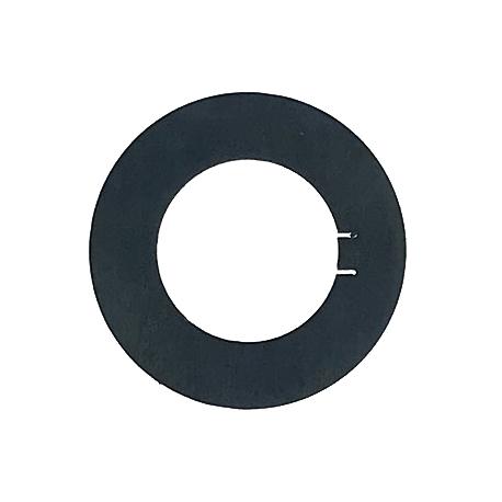Druckscheibe 17 x 30 x 0,5 Sekundärwelle TM KZ R1, MONDOKART