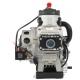 Motor Modena Engines KK2, MONDOKART, kart, go kart, karting