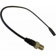 Sonde Wassertemperatur Kompatible M10 MyChron AIM, MONDOKART