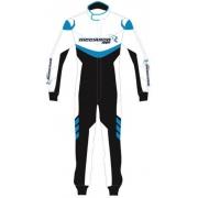 Ricciardo Kart Suit NEW!!, mondokart, kart, kart store