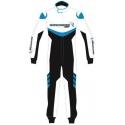 Ricciardo Kart Suit NEW!!