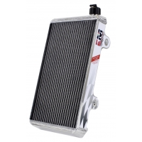 Radiator EM TECH EM-01 Medium Complete
