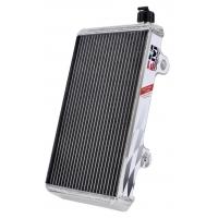 Radiatore EM TECH EM-01 Medio Completo