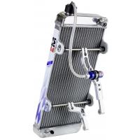 Radiateur EM TECH EM-08 ROK GP / JUNIOR Complete