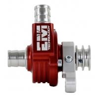Pompa Acqua EM TECH - Oring