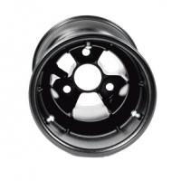 Cerchio CRG H212 Magnesio NEW Conico