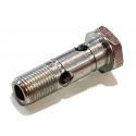 "Tornillo Sangrador Freno 1/8"" DOUBLE"