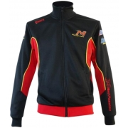 Zip Sweatshirt Maranello, MONDOKART, kart, go kart, karting