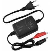 Chargeur batteries 12v universel (plomb), MONDOKART, kart, go