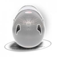 Lufteinlass-Seitenabzugssatz BELL Clear