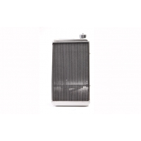Radiator New-Line Complete RS