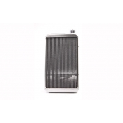 Radiator New-Line Complete RS, MONDOKART, Radiators