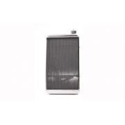 Radiatore New-Line RS completo, MONDOKART, kart, go kart