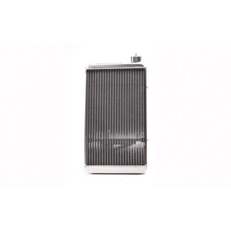 Radiador New-Line RS completa, MONDOKART, kart, go kart