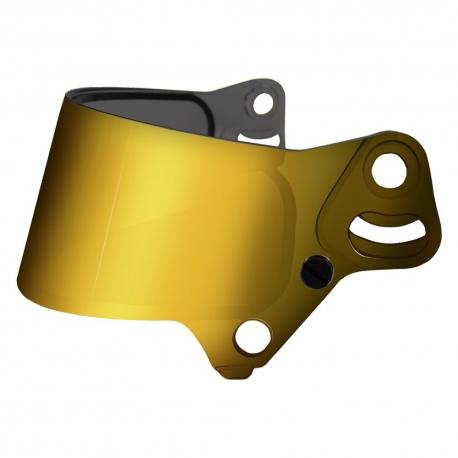 Helmvisier SE07 2mm BELL, MONDOKART, kart, go kart, karting