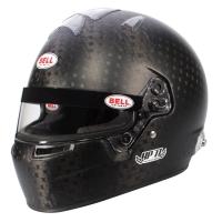 Casco BELL HP77 Auto Racing