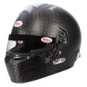 Helmet BELL HP77 Auto Racing Fireproof
