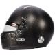 Helmet BELL HP77 Auto Racing Fireproof, mondokart, kart, kart