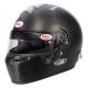 Casco BELL HP7 EVOIII - Auto Racing Ignifugo, MONDOKART, kart