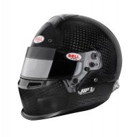 Casque BELL HP7 EVOIII Auto Racing