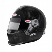 Helm BELL HP7 EVOIII Auto Racing, MONDOKART, kart, go kart