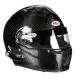 Helmet BELL HP7 EVOIII Auto Racing Fireproof, mondokart, kart