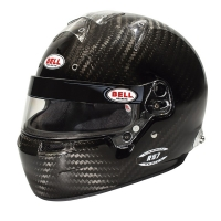 Casque BELL RS7 CARBON Auto Racing