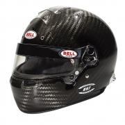 Casco BELL RS7 CARBON Auto Racing, MONDOKART, kart, go kart