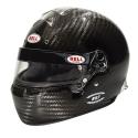 Helmet BELL RS7 CARBON Auto Racing Fireproof